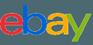 ebay-icon